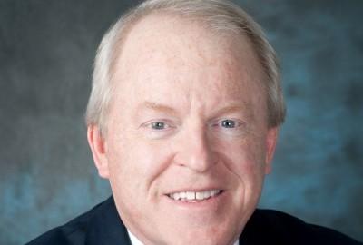 Ed Pershing