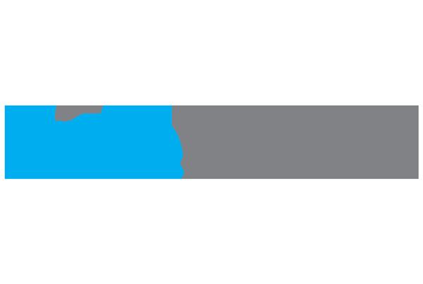 FiveWorx
