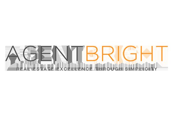 Agent Bright