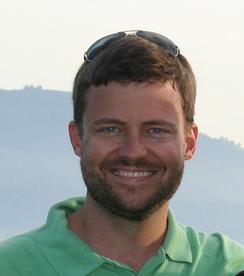 Matt OBrion