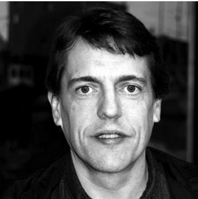 Frank Podlaha