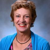 Ellen Kern
