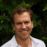 Zak Weisfeld