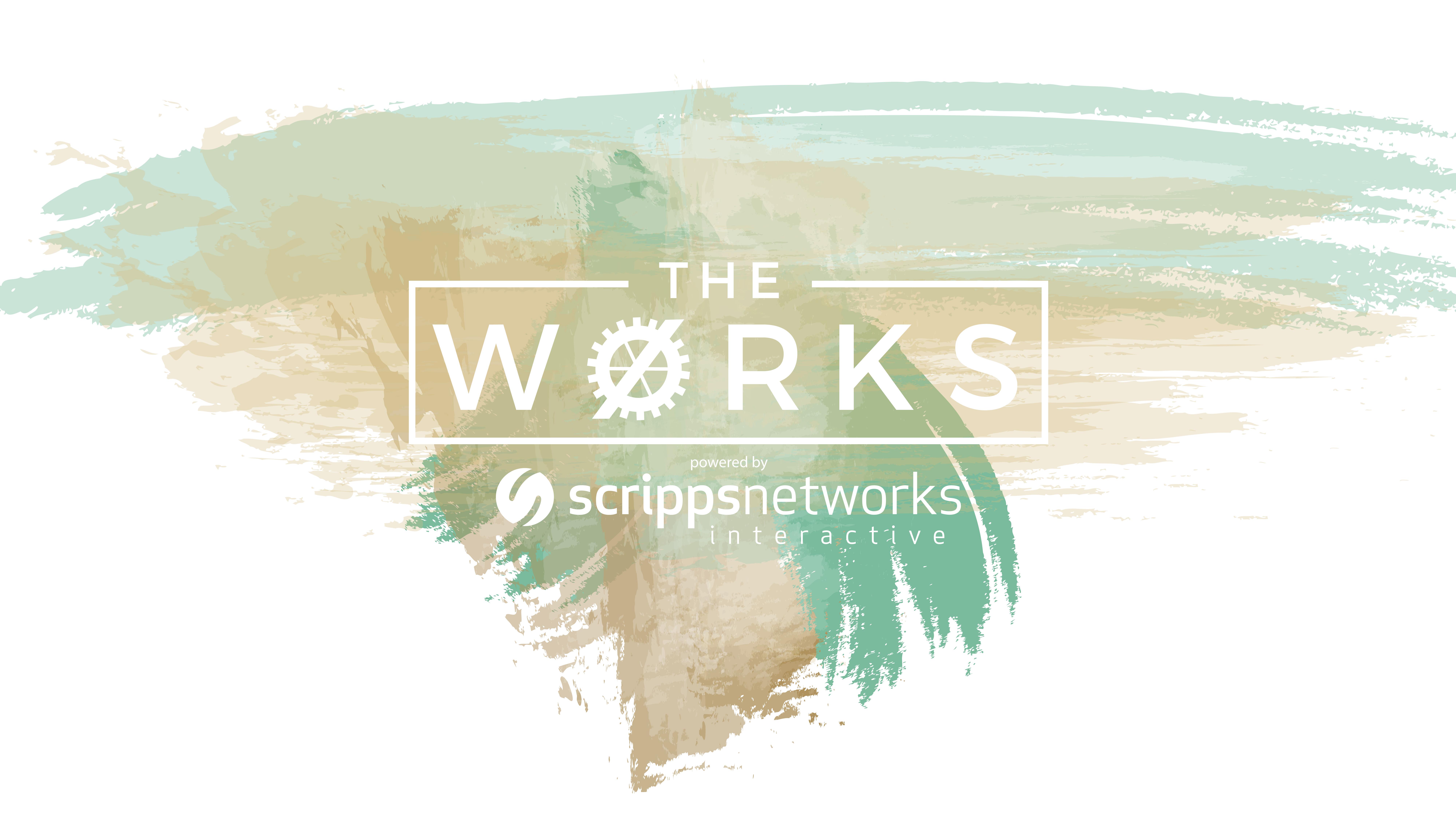 theworksscreensaver