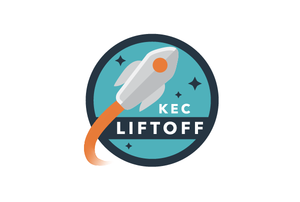 KEC Lift-Off