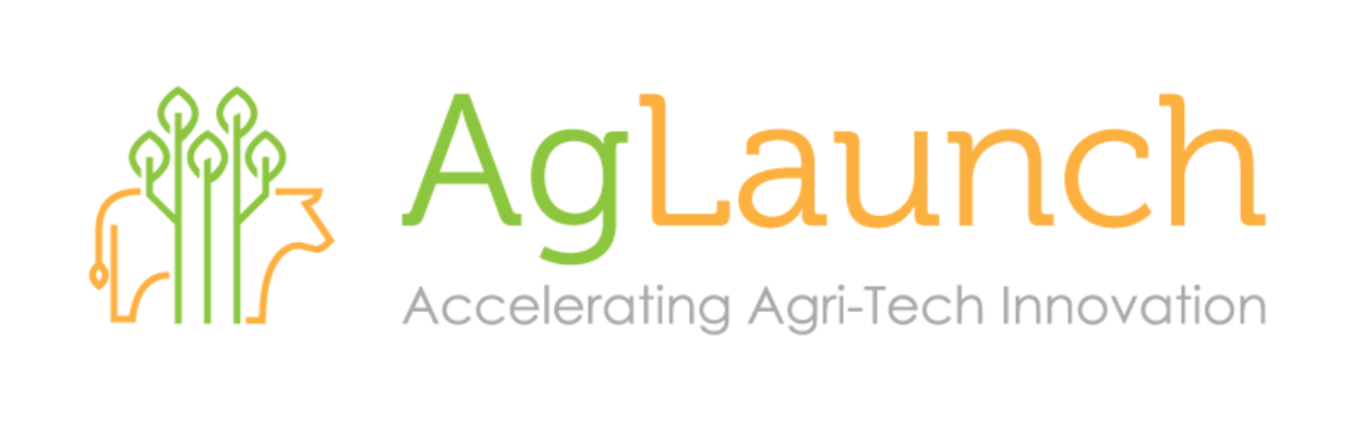 2020 Food and AgTech Bootcamp Winners Announced